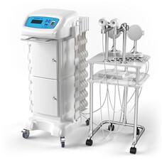 Аппарат магнитотерапии ПОЛИМАГ-02М Вариант поставки №2