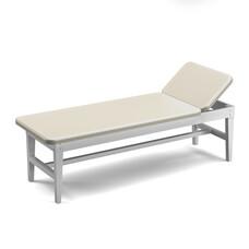 Кушетка физиотерапевтическая КФ-01-ЕЛАТ