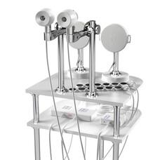 Аппарат магнитотерапии ПОЛИМАГ-02М Вариант поставки №3