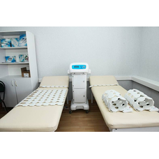 Аппарат магнитотерапии ПОЛИМАГ-02М Вариант поставки №1