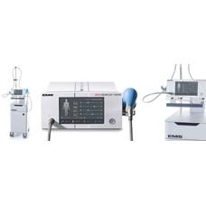 Аппарат радиальной ударно-волновой терапии Swiss Dolorclast Classic