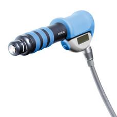 Рукоятка EVO BLUE для аппарата SWISS DOLORCLAST