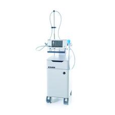 Аппарат радиальной ударно-волновой терапии Swiss Dolorclast Master