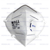 Респиратор Wall 95HK ffp3