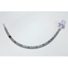 ОкситекАРМ6,5 эндотрахеальная трубка армированная с манжетой 10 шт