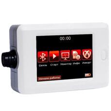 Суточный монитор артериального давления КТ-07-АД-1