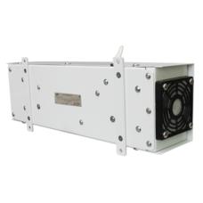 Облучатель-рециркулятор воздуха ультрафиолетовый бактерицидный ОРУБ-СП-КРОНТ / Дезар-СП /