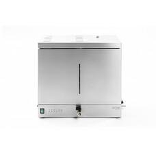 Аквадистиллятор автоматический со встроенным сборником Liston А 1104, 4 л / ч