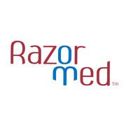 Razormed