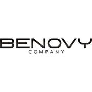 Benovy