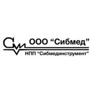 СИБМЕД ООО