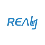 Realy Tech Co., Ltd