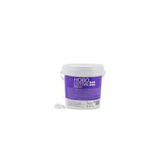 Новосептик-ДХЦТАБС хлорные таблетки, средство дезинфицирующее, ведро, 1 кг