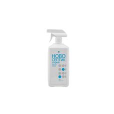 Новосептик-спрей, средство дезинфицирующее, объем 1 л, распылитель