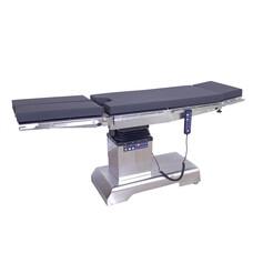 Операционный стол Фаура электрогидравлический 5ЭГ-4