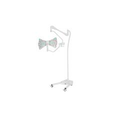Напольный светодиодный светильник Аксима-СД-160М