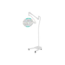 Напольный одноблочный светодиодный  светильник Паналед-М-140