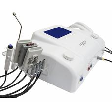 Аппарат физиотерапевтический комбинированного воздействия АФК