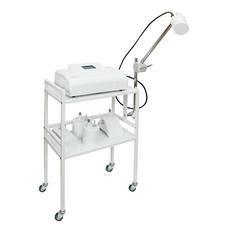 Аппарат для СМВ терапии импульсный СМВи-200