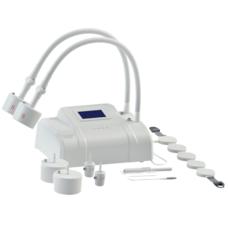 Аппарат магнитотерапии универсальный МАГНИТ