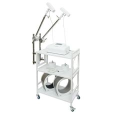 Аппарат для магнитотерапии Магнит-М-100