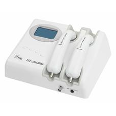 Аппарат УЗТ терапии  УЗТ-1.01Ф-Мед ТеКо – одночастотный / 0,88 МГц