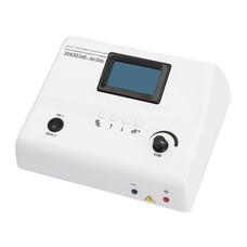 Аппарат стимуляции и электротерапии многофункциональный Элэскулап
