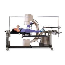 Стол модульный операционный Orthopedic Trauma