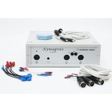 Миограф Синапсис, двухканальный