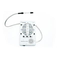 Система электроэнцефалографическая Компакт-нейро, 21 канал