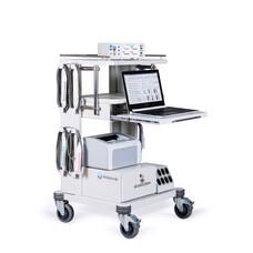 НЕЙРО-ИОМ-16/С, 16 каналов, весь базовый функционал для проведения интраоперационного нейрофизиологического мониторинга