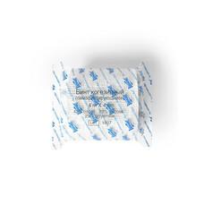 Бинт когезивный в групповой упаковке , 4 м х 4 см 10 шт