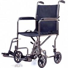 Кресло-каталка складная Ortonica BASE 105