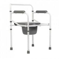 Санитарный стул TU 7