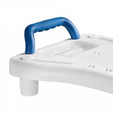 Доска для ванны Ortonica Lux 330 / с поворотным сиденьем /