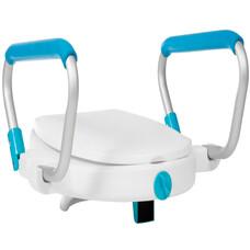 Насадка на туалет для инвалидов и пожилых людей Ortonica TU 233/4