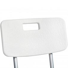Стул для ванной комнаты Ortonica LUX 605