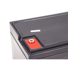 Гелевые аккумуляторы для инвалидных колясок Ortonica Long LG36-12N