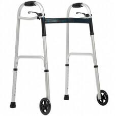 Ходунки для пожилых людей и инвалидов Ortonica XR 205