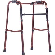 Ходунки для пожилых людей и инвалидов Ortonica XS 303