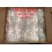 Перчатки полиэтиленовые 100шт