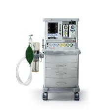Наркозно-дыхательный аппарат Penlon Prima 465