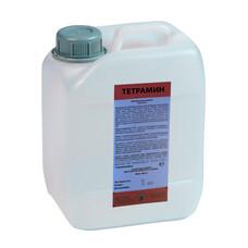 Тетрамин 5л кан.