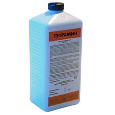 Тетрамин 1л