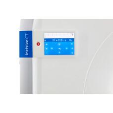 Philips Incisive CT Компьютерный томограф