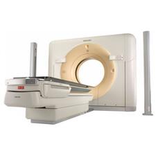 Philips Brilliance CT Big Bore Компьютерный томограф