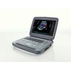 УЗИ Siemens Acuson P500