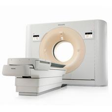 Philips iCT Компьютерный томограф