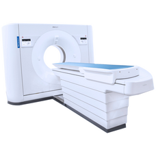 Philips IQon Spectral CT Компьютерный томограф