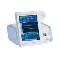 Philips Respironics V60 Аппарат ИВЛ